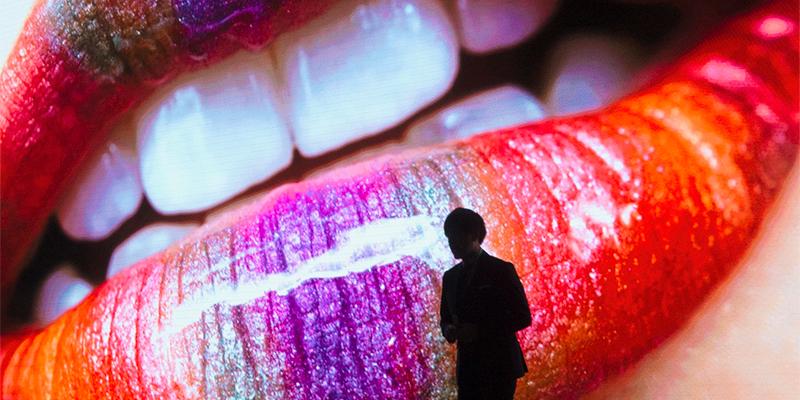 歯科技工士指名制度